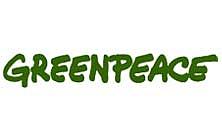 greenpeace_logo_.jpg