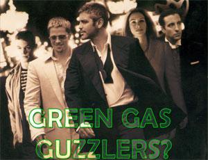 greengas.jpg