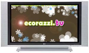 eco_tv.jpg