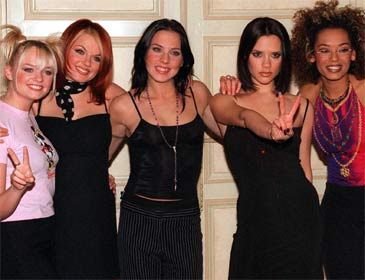 spice-girls.jpg