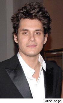 johnmayer.jpg
