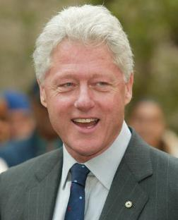 bill-clinton-c10102849.jpg