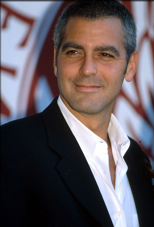 news_georgeclooney5.jpg