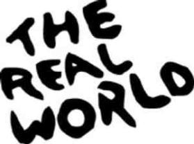 real-world-logo.jpg