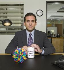 the-office-michael-scott.jpg