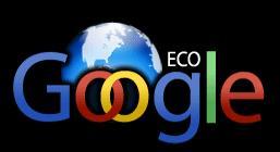 eco_google.jpg