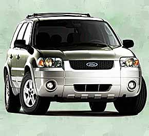 ford-escape-hybrid.jpg