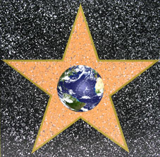 hollywood-earth.jpg
