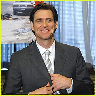 jim-carrey-united-nations3.jpg
