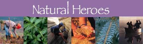 natural_heroes.jpg