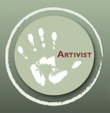 artvist.jpg