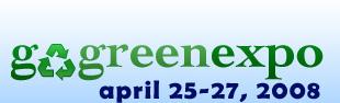 greenexpo.jpg