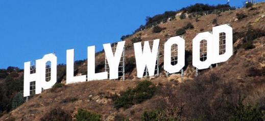 hollywood-sign-address1.jpg