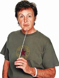 paulmccartney.jpg
