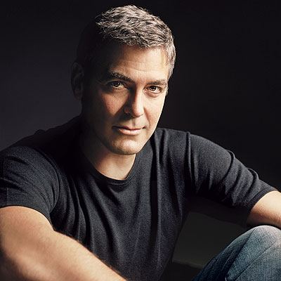 ... hot pics and photos Starring George Clooney hot pics and photos: As ... hot pics and photos