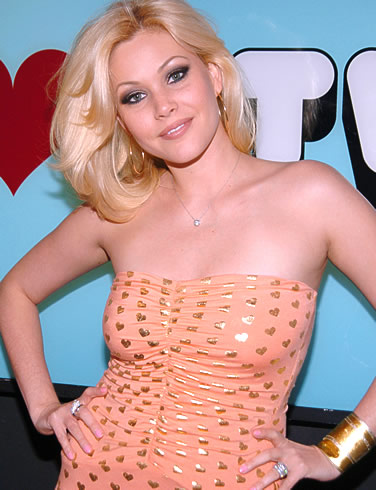 shanna-moakler-picture-1.jpg