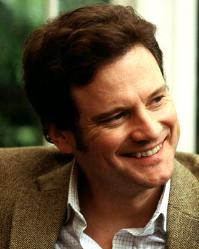 colin_firth1.jpg