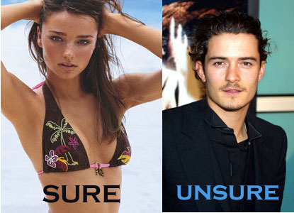 orlando bloom girlfriend