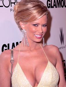 jenna-jameson-picture-5.jpg