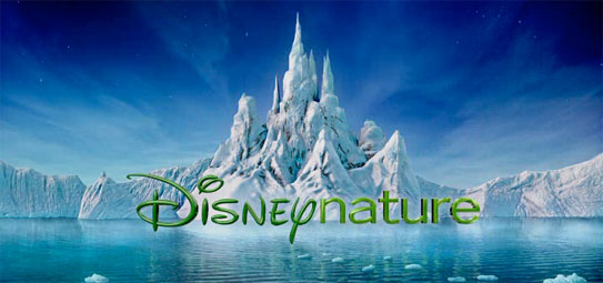 disneynature