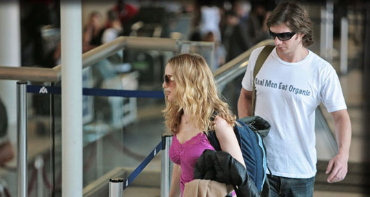 Heather Graham Boyfriend 2013 Heather Graham and her