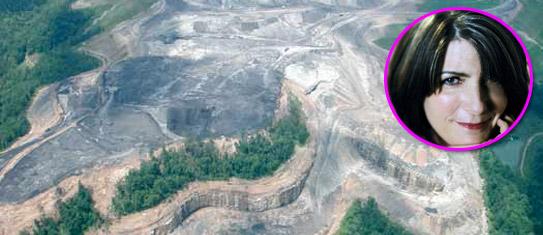 mattea coal