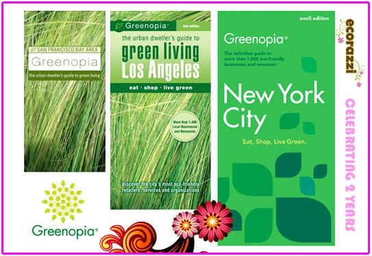 greenopia razzi