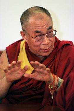 dalai-lama-big