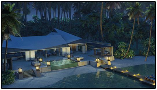 dicap_resort