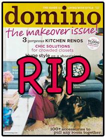 domino_dead