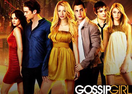 http://www.ecorazzi.com/wp-content/uploads/2009/01/gossip-girl-image.jpg
