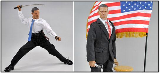 obama_action_2