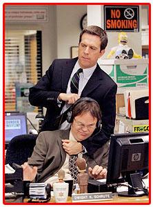 office_prius