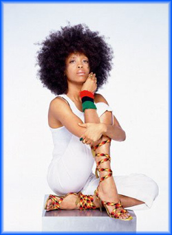 erykah-badu-on-a-pedestal