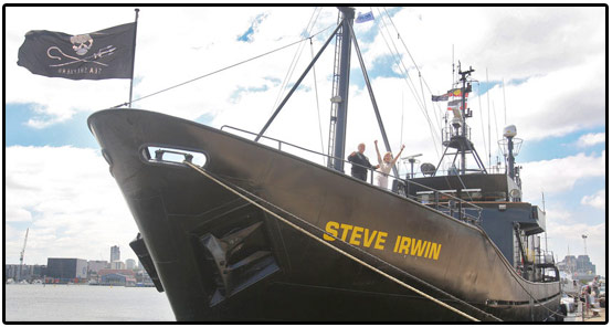 irwin_seashepherd