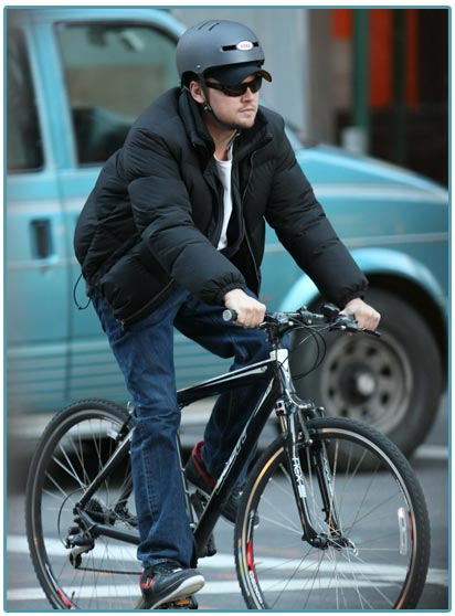 leo_biking_nyc