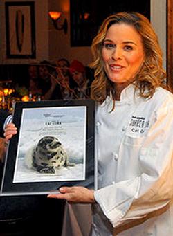 cat_cora_award