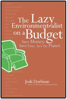dorfman_book