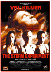 kilmer_steamexperiment