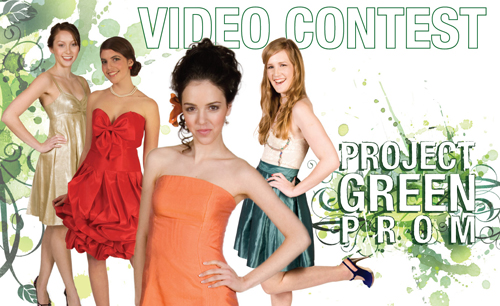 project-green-prom