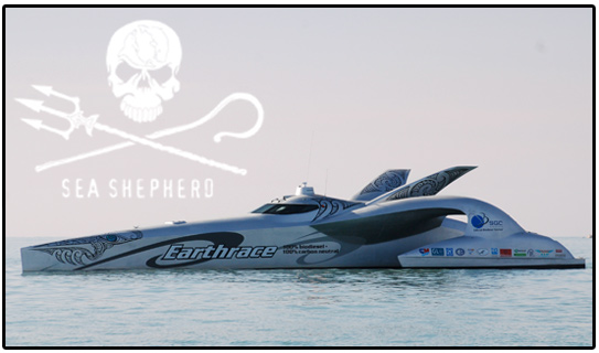 earthrace_seashepherd