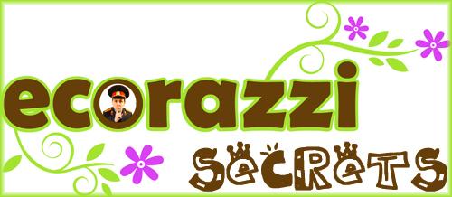 ecorazzi-watermark