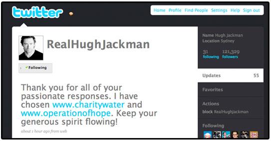 hugh_twitter