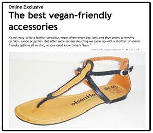 vegan_w