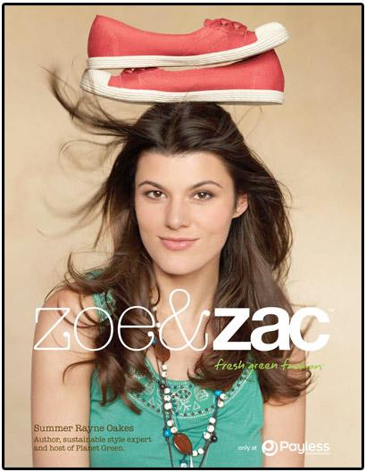 zoe_zac_payless