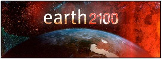earth2100