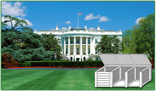 whitehouse_compost