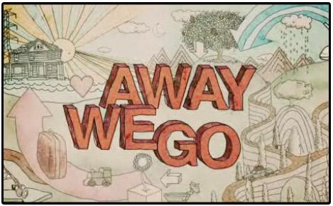 awaywego