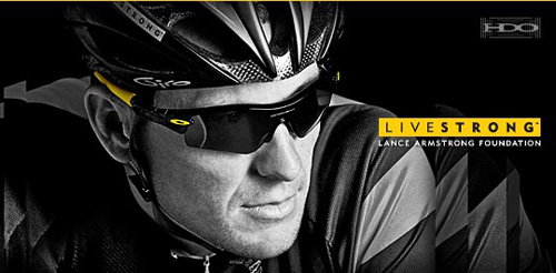 Oakley-Lance-Armstrong-masthead