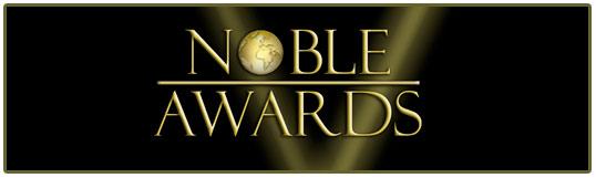 nobleawards